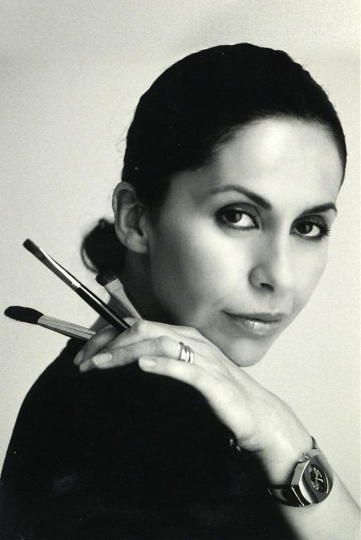 Fabienne Rea