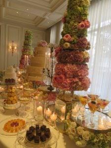 palazzo-parigi-sweet-table
