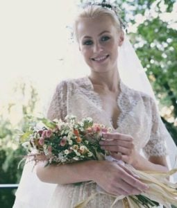 spose di primavera make up 2017 fabienne rea jpg