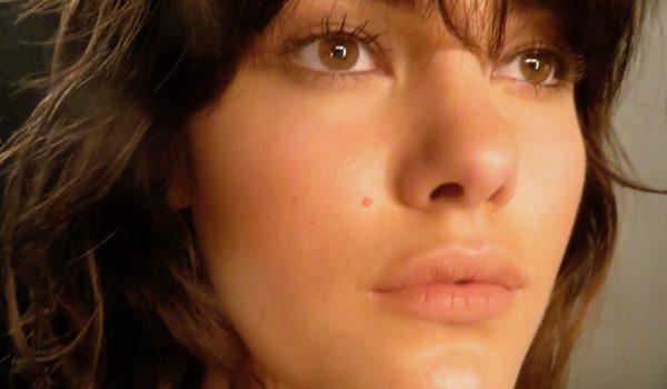 Consigli di trucco: il make up perfetto da mattino a sera