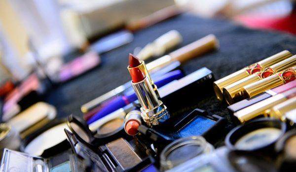 Make up per capodanno: idee trucco per l'ultimo dell'anno