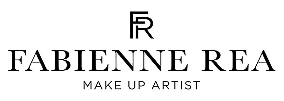 Fabienne Rea – Make Up Artist & Image Consultant